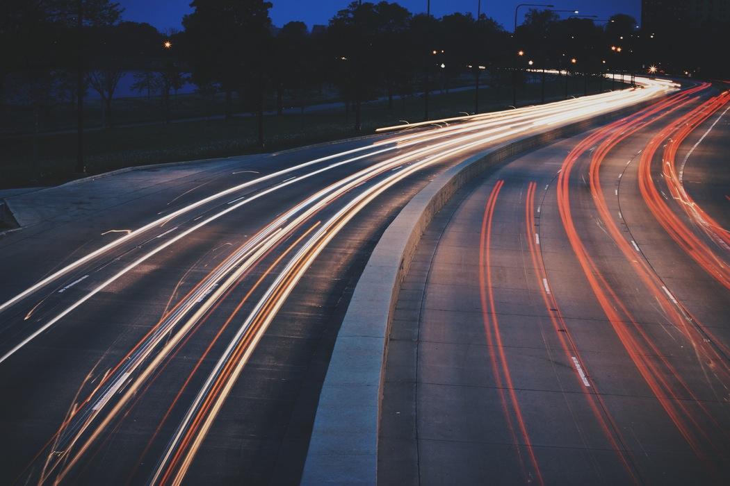 Autopac Insurance Benefits
